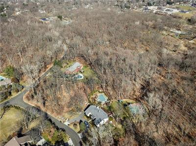 Westchester County Residential Lots & Land For Sale: Century Trail