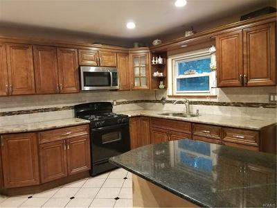 Single Family Home For Sale: 9 Ann Street