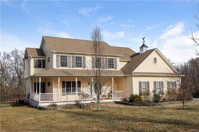 Wingdale Rental For Rent: 30 Ridgecrest Drive