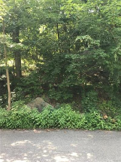 Yonkers Residential Lots & Land For Sale: 37 Chatham Terrace