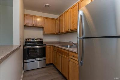 Westchester County Rental For Rent: 142 Trenchard Street #2E