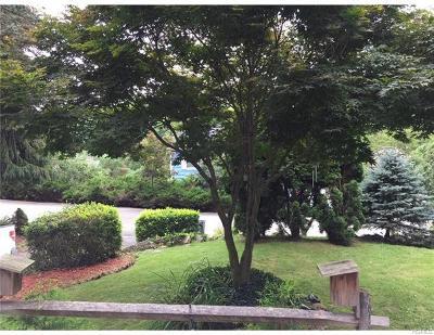 Putnam County Rental For Rent: 47 Barnard Road