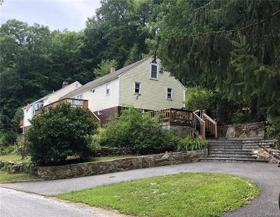 Putnam County Single Family Home For Sale: 59 Southlake Road
