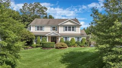 Mohegan Lake Single Family Home For Sale: 1773 Casey Court