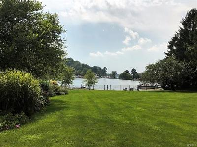Putnam County Rental For Rent: 7 Tamarack Road