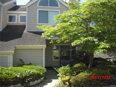 Putnam County Single Family Home For Sale: 1108 Eagles Ridge Road