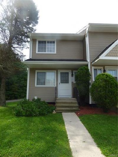 Patterson Single Family Home For Sale: 406 Covington Green Lane