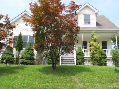Middletown Single Family Home For Sale: 20 Walnut Lane