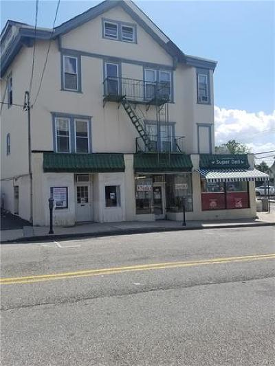 Eastchester Commercial For Sale: 234 Main Street