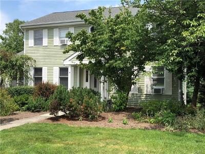 Warwick Single Family Home For Sale: 4 Kenilworth Lane