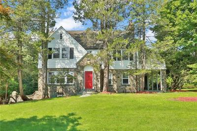 Monroe Single Family Home For Sale: 603 Stage Road