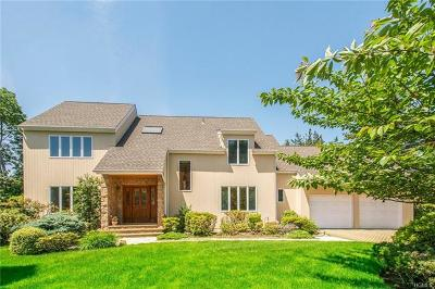 White Plains Single Family Home For Sale: 32 Northdale Road