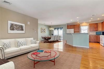 Central Valley Single Family Home For Sale: 96 Woodward Terrace