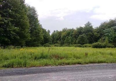 Bethel Residential Lots & Land For Sale: Royce Road