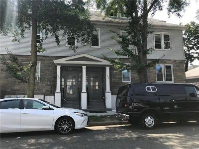 Rental For Rent: 1156 Van Nest Avenue #1