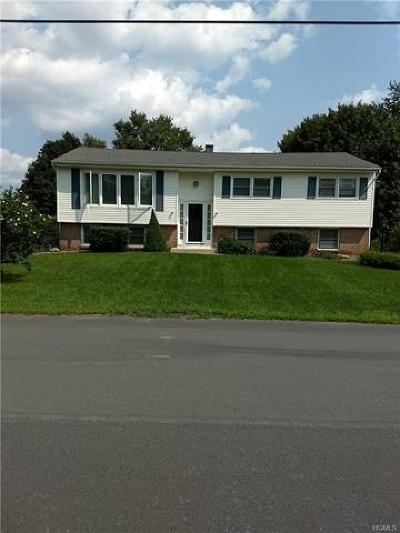 New Windsor Single Family Home For Sale: 23 Ona Lane