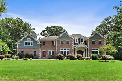 Putnam County Single Family Home For Sale: 4 Bauerlein Court