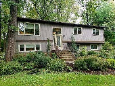 Single Family Home For Sale: 20 Ross Avenue