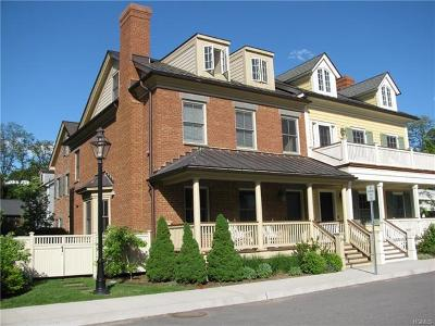 Putnam County Rental For Rent: 14 West Street #7