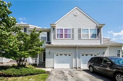 New Windsor Condo/Townhouse For Sale: 1014 Ethan Allen Drive