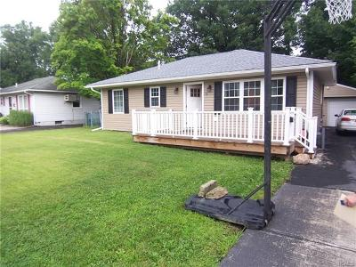 Cornwall NY Rental For Rent: $2,650