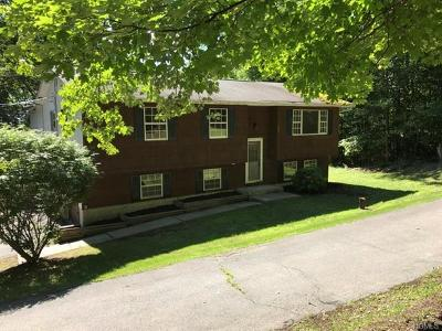 Sullivan County Single Family Home For Sale: 51 Shawanga Lodge Road