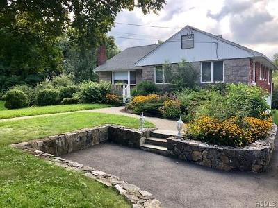 Mahopac NY Rental For Rent: $2,750