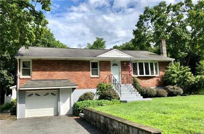 New Windsor Single Family Home For Sale: 9 Mark Street