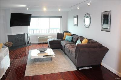 Hartsdale Condo/Townhouse For Sale: 300 High Point Drive #807