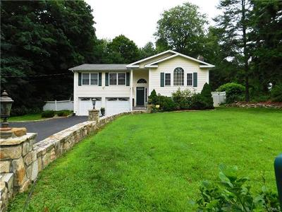 Mahopac NY Rental For Rent: $3,300