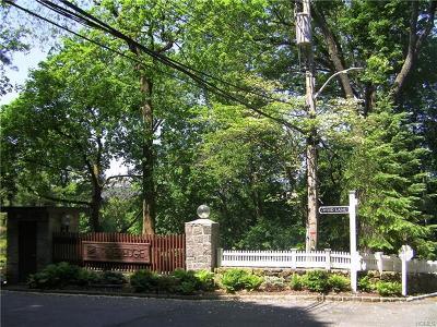 Yonkers Rental For Rent: 3 David Lane #5N