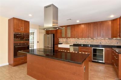 Sleepy Hollow Single Family Home For Sale: 203 Hunter Avenue