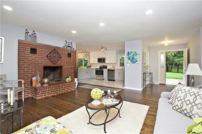 Putnam County Single Family Home For Sale: 25 Horton Court