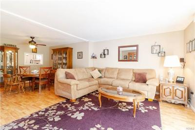 Putnam County Single Family Home For Sale: 401 Williamsburg