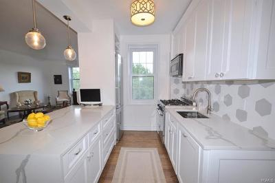 Bronx Co-Operative For Sale: 949 Palmer Road #6N