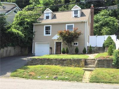 Hartsdale Single Family Home For Sale: 29 South Washington Avenue