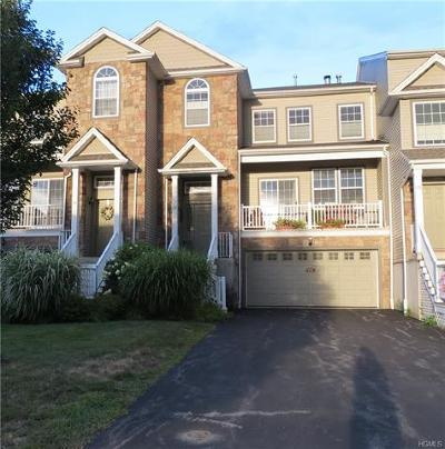 Dutchess County Rental For Rent: 172 North River Drive