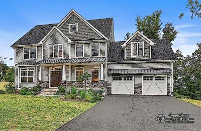 Westchester County Single Family Home For Sale: Jaclyn Lane