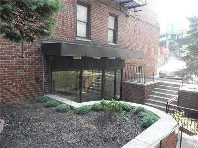 Bronx NY Condo/Townhouse For Sale: $135,021