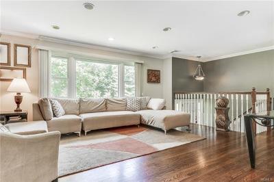 Single Family Home For Sale: 12 Kentor Lane