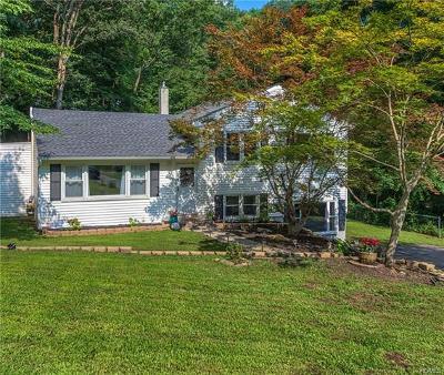 Putnam County Single Family Home For Sale: 24 Glenna Drive