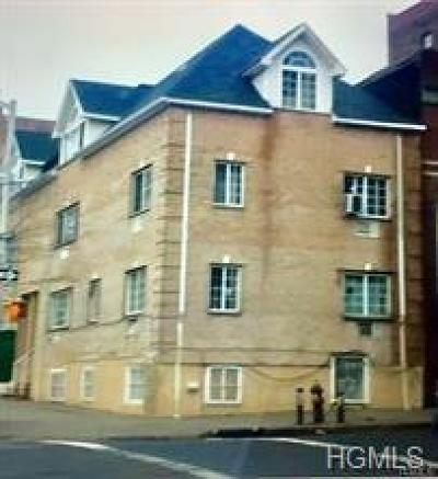Bronx NY Multi Family 2-4 For Sale: $410,000
