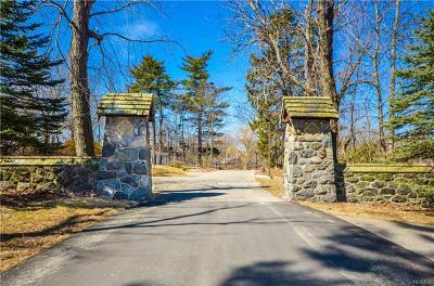 Briarcliff Manor Residential Lots & Land For Sale: 620 Sleepy Hollow Road