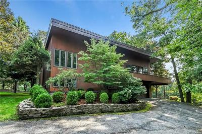 Goshen Single Family Home For Sale: 21 Glen Drive