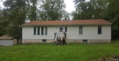 Middletown Single Family Home For Sale