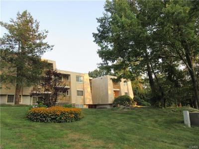 Condo/Townhouse Sold: 508 Fox Run Lane
