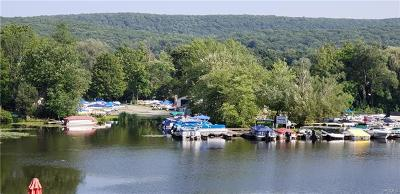 Greenwood Lake Commercial For Sale: 63-65 Teneyck Avenue