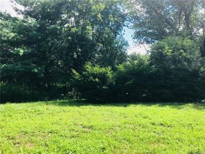 Goshen Single Family Home For Sale: 84 Ratynski Lane
