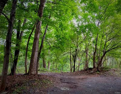 Orange County, Sullivan County, Ulster County Residential Lots & Land For Sale: 42 Monroe Street