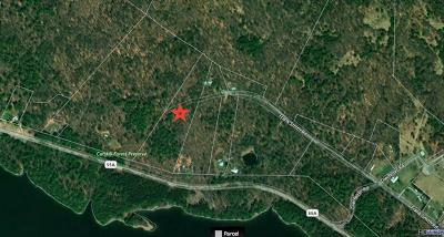 Neversink Residential Lots & Land For Sale: State Route 55a